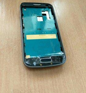 Samsung GT-7262