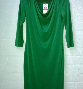 Женское платье MICHAEL KORS (новое)