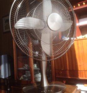 Настольный вентилятор Cameron
