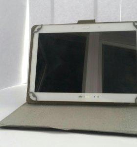 Планшет - Samsung Galaxy Tab 3