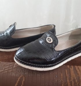 Туфли и сандали