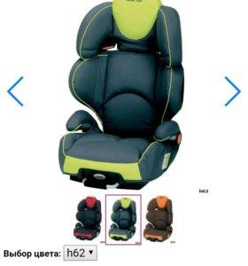 Дедское кресло