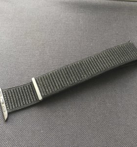 Ремешок для Apple Watch 42 mm.