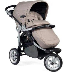 Коляска детская Peg-Perego GT3