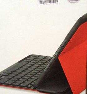 Чехол-подставка-клавиатура для IPad Air
