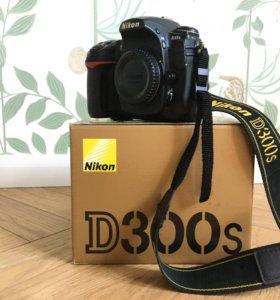 Nikon D300s+Nikon SB-900+Nikon 50mm f/1.8D AF