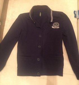 Клубный пиджак Acoola
