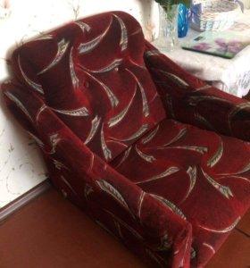 Кресла 2 шт г Керчь