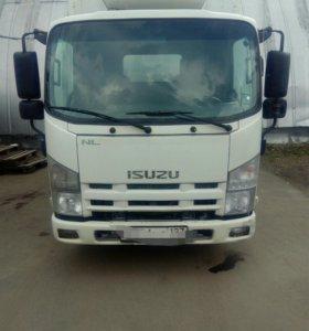 Исузу АФ-373100