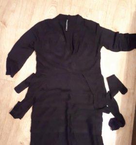 Платье на 44-46 р