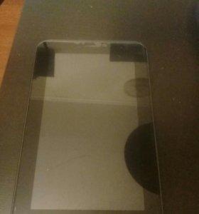 Планшет Samsung GalaxyTab2(7.0)