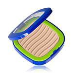 Компактные пудры biosea, 16,5 и 10 гр