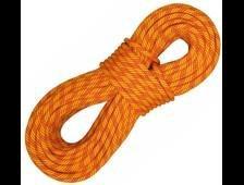 Верёвка плавающая d10мм, 20метров
