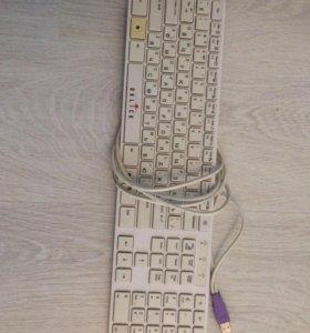 Клавиатур а