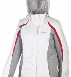 Куртка Glissade G5WEJ1-00