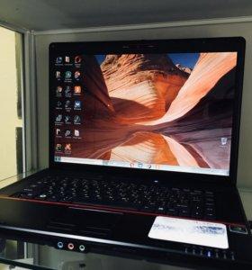 RoverBook Pro 552