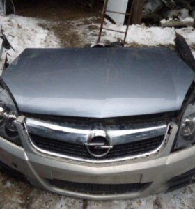 Запчасти на Опель Астра Н.Opel Astra H