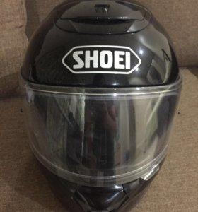 Мото шлем Shoei