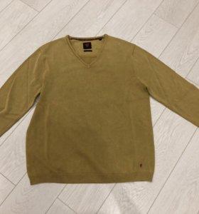 Мужской свитер strellson