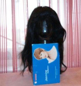 парики из натур волос