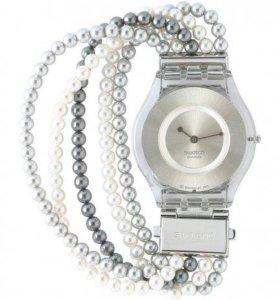 Браслет для часов Swatch Skin