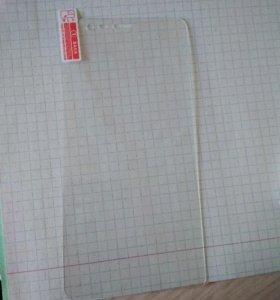 Продаю стекло для Xiaomi Redmi Note 3