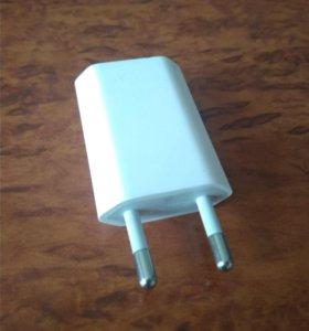 Адаптер питания Apple 5 Вт