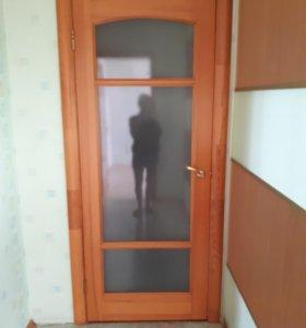 Продам Межкомнатные Двери!!