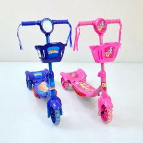 Трендовые игрушки
