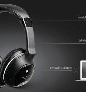 A4tech bh-500 Bluetooth