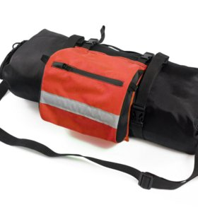 Нарульная сумка Слинг
