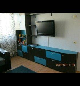 Мебель для детской!