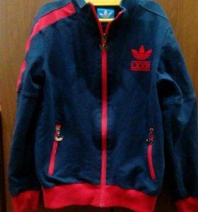 Куртки,олимпийки