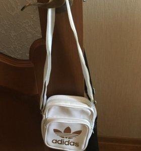 Маленька сумка Adidas Original