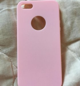 Чехол для IPhone 5,5s,se