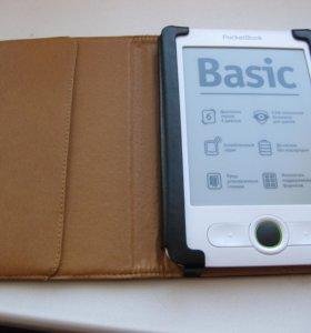 Электронная книга PocketBook 613