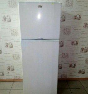 Холодильник Самсунг СР34