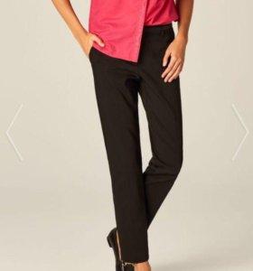 Новые брюки Mohito 44 размер