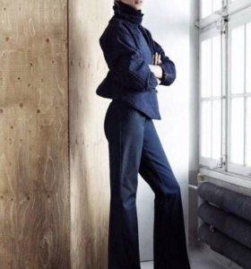 Пальто женское. НОВОЕ. 40-42 размер.