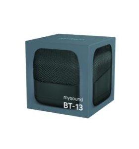 Rombica mysound BT-13