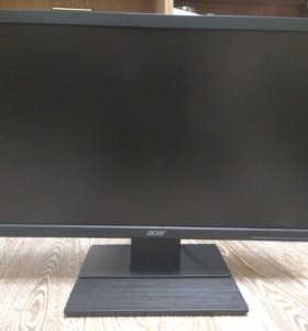 Продам монитор Acer V226HQL