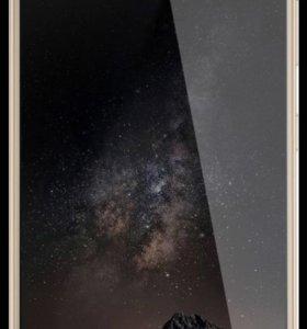 Nubia Z11max