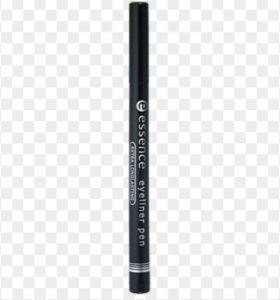 фламастер-карандаш для глаз