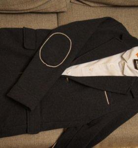 Пиджак Acoola. Размер 140