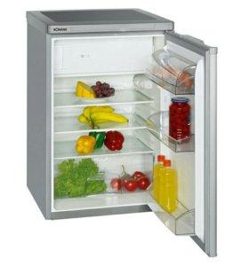 Холодильник, стиральная машинка