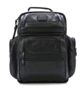 Рюкзак Tumi Alpha 2 T-pass
