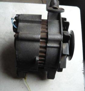 генератор ваз21099