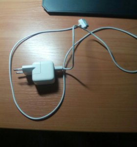 Зарядка для iPad