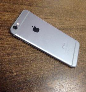 Айфон iPhone 6