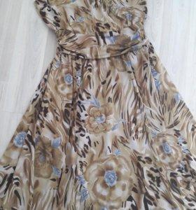Inciti платье р.44-46